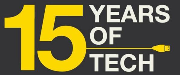 15-years-of-tech_Start