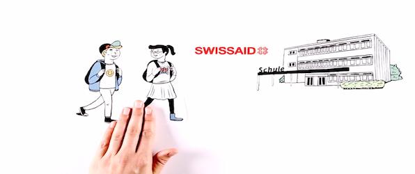 Nemuk-simplify-Video-Swissaid_vorschau