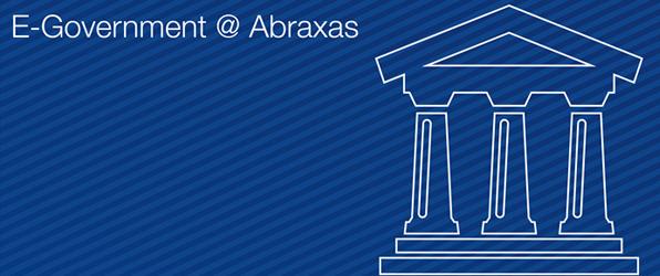 e-gov_abraxas