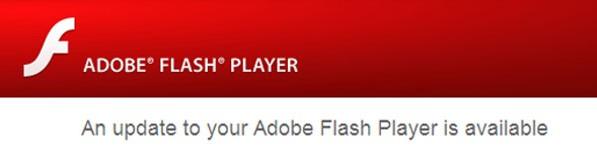 flash_header