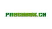 freshbox_start