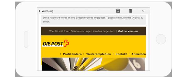 gmail_darstellung