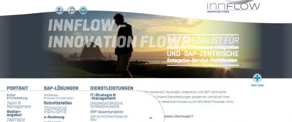 innflow-ag