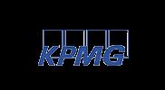 kpmg_start