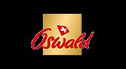 oswald_start