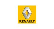 reanault_start