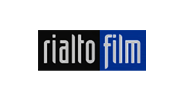 rialto_start