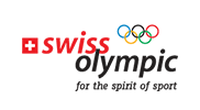 swiss-olympics_start