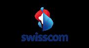 swisscom_start