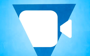 Swisscom Vidia Animationsvideo
