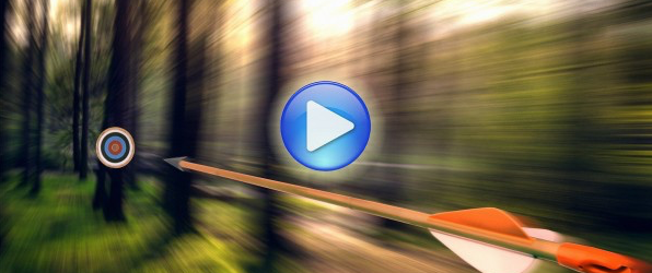 video_nutzung