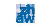 zhaw_start